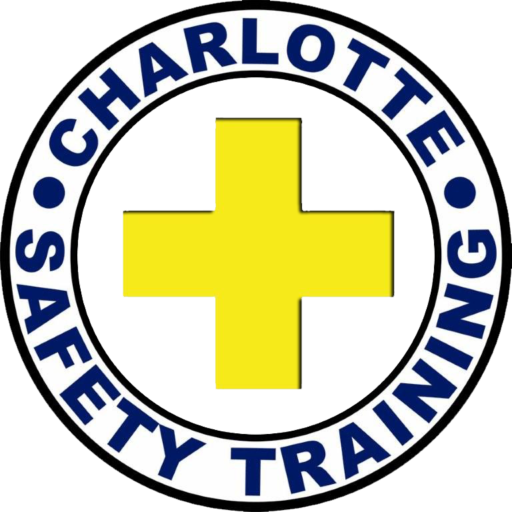 Charlotte Safety Training