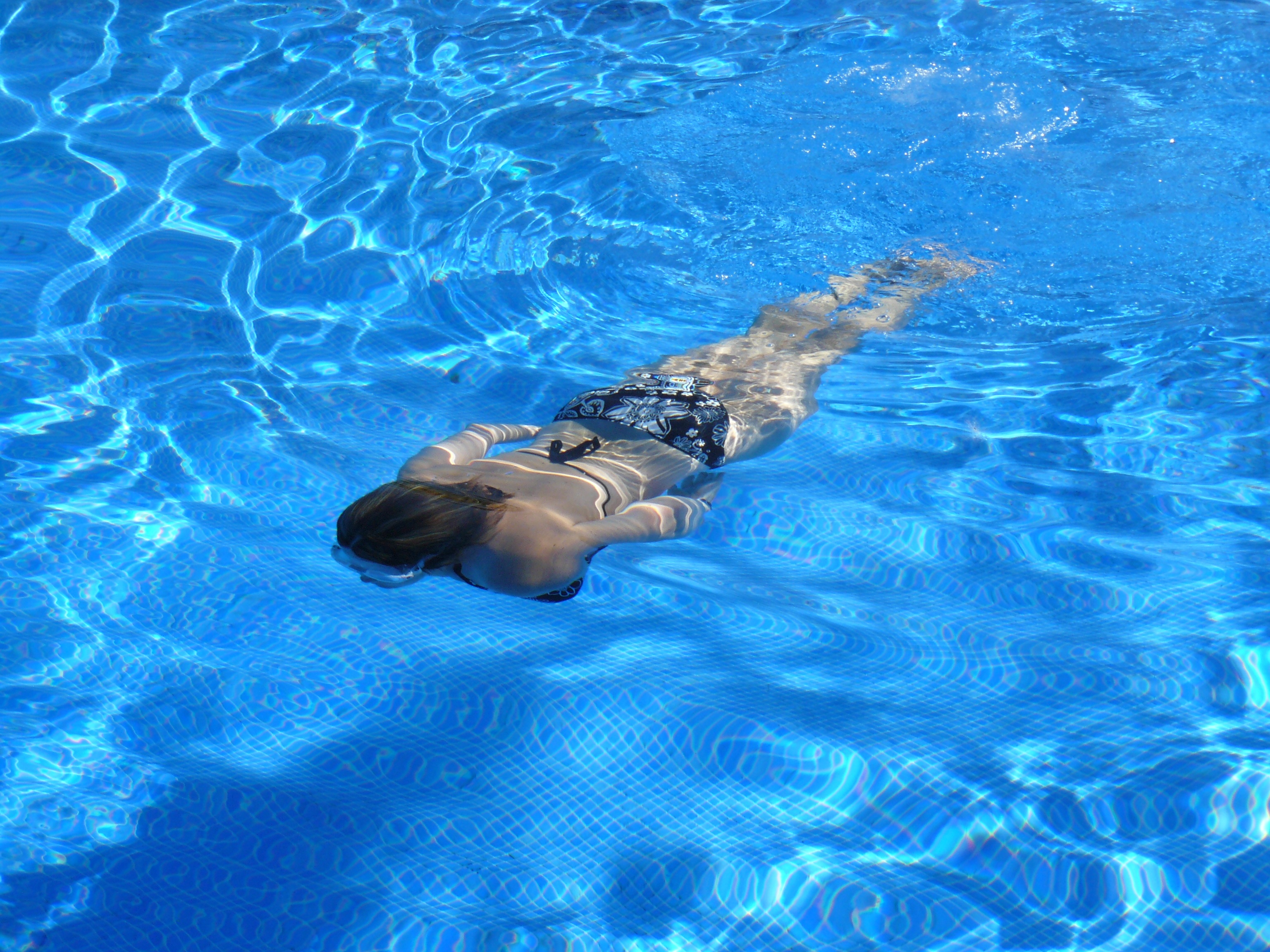 swim-422546