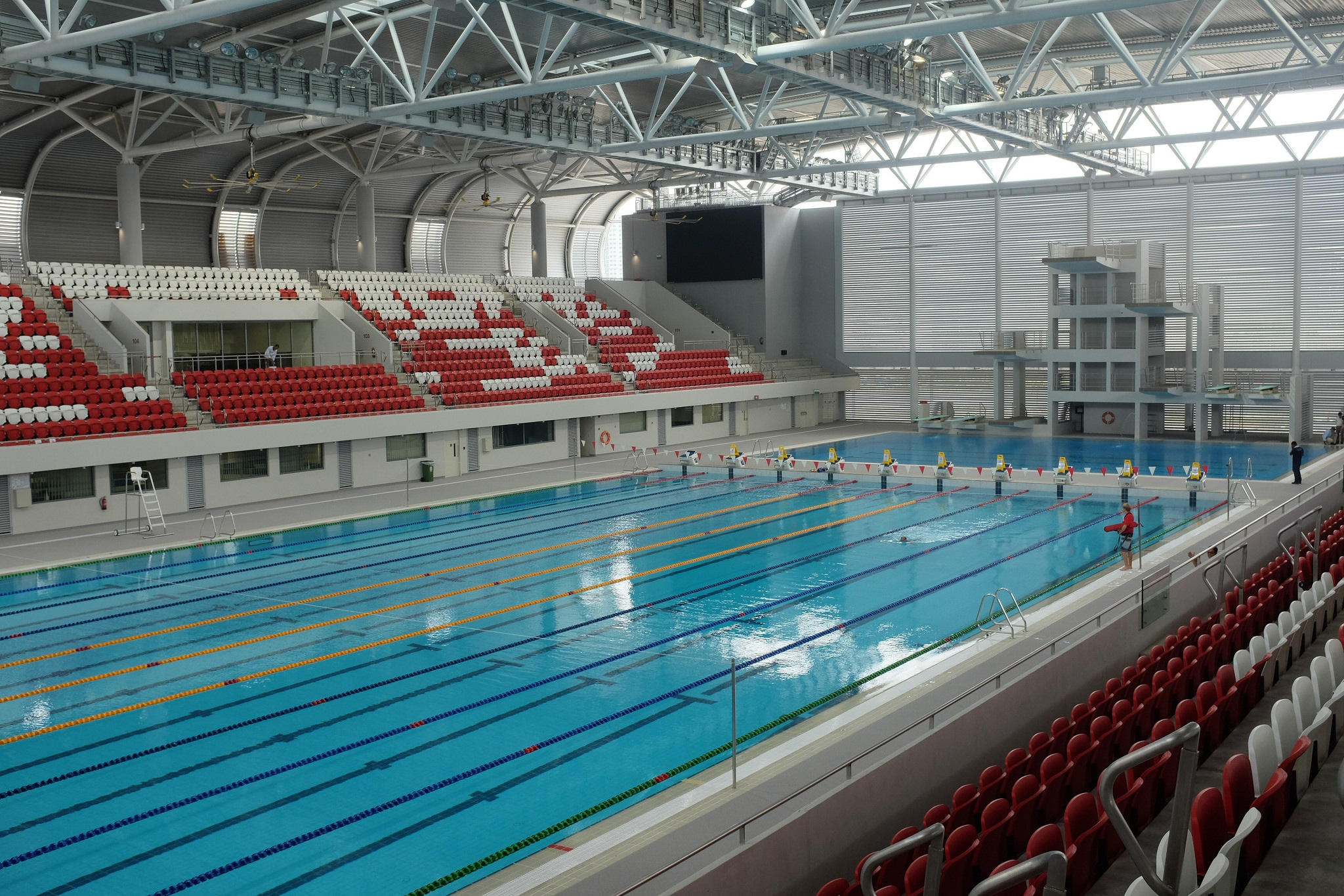 olympic-swimming-pool-1185774